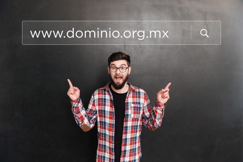como_comprar_un_dominio