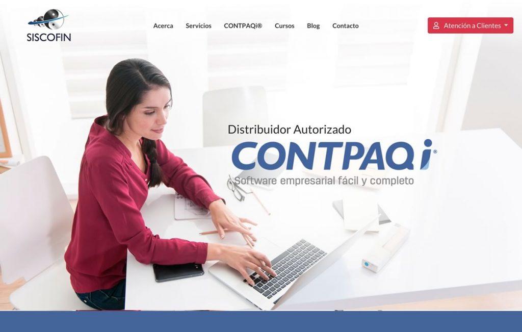 diseno_de_pagina_web_profesional