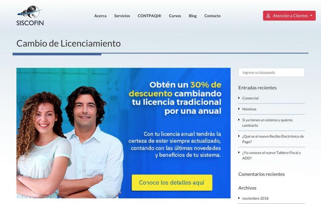 diseno_de_sitio_web_MX