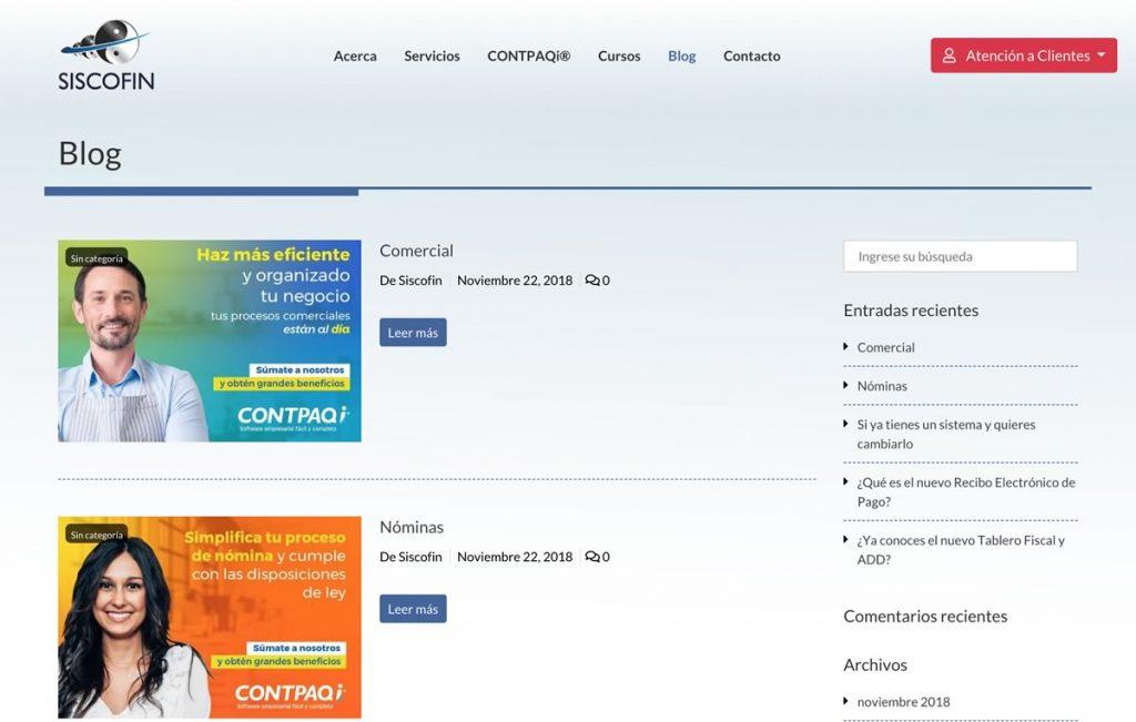 diseno_de_sitio_web_profesional