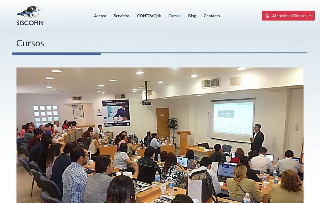 diseno_de_sitio_web_profesional_mty