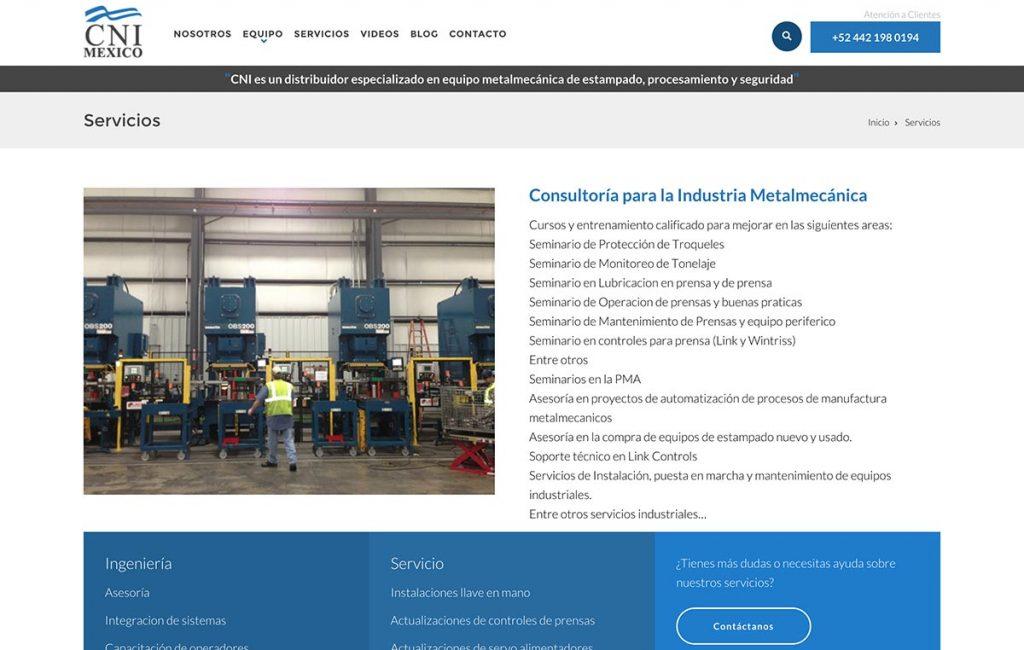 pagina_Web_diseno