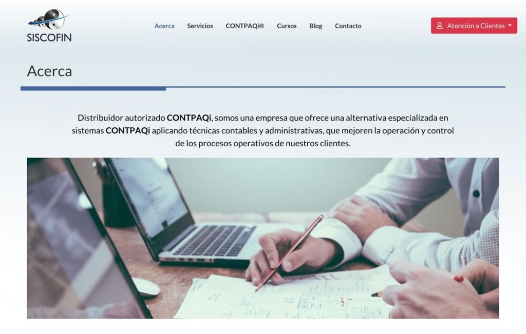 pagina_web_profesional_mty