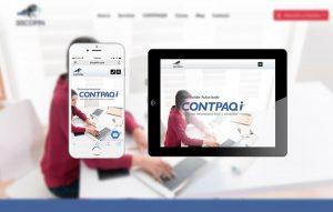 sitios_web_profesional