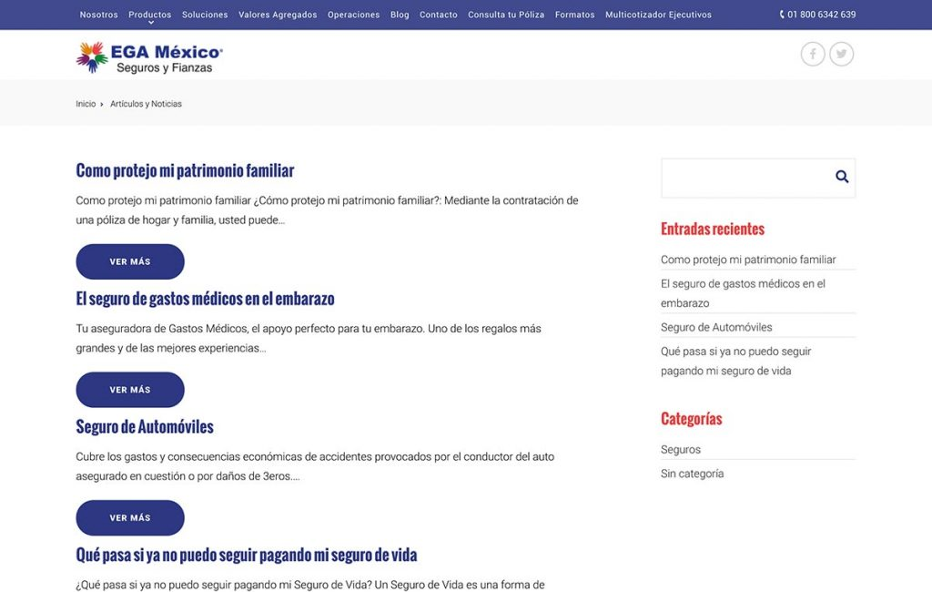 diseno_de_pagina_web_mexico