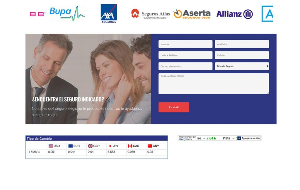 diseno_de_pagina_web_responsiva