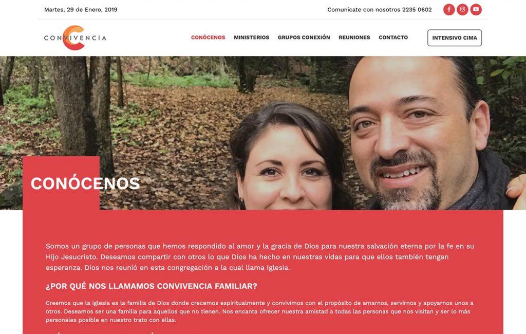 diseno_de_sitio_web