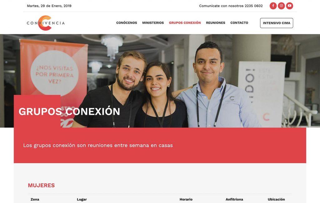 diseno_web_en_monterrey