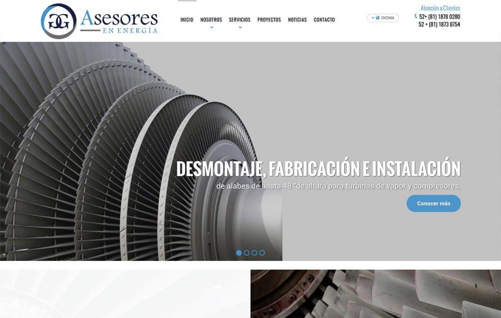 diseño de paginas_de_internet