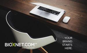 agencia branding monterrey