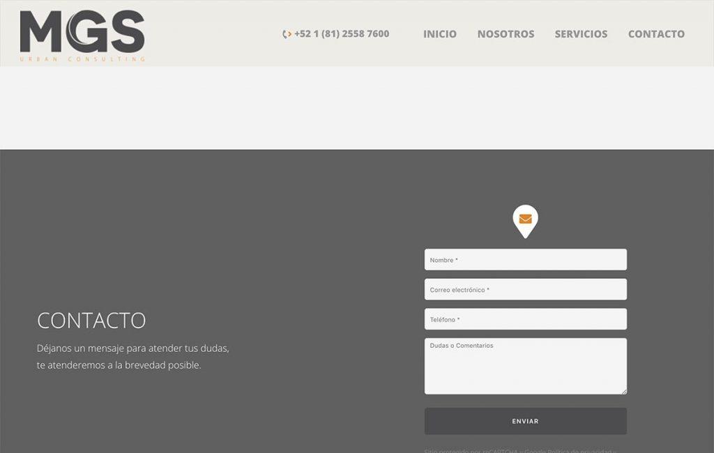 diseno_de_sitio_web_monterrey
