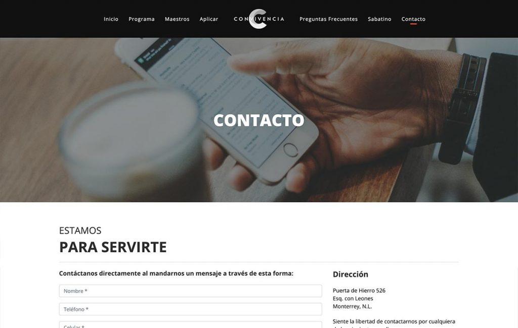 diseno_de_sitiosweb_Monterrey