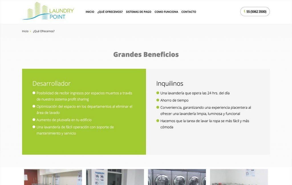 diseno_web_monterrey_nl