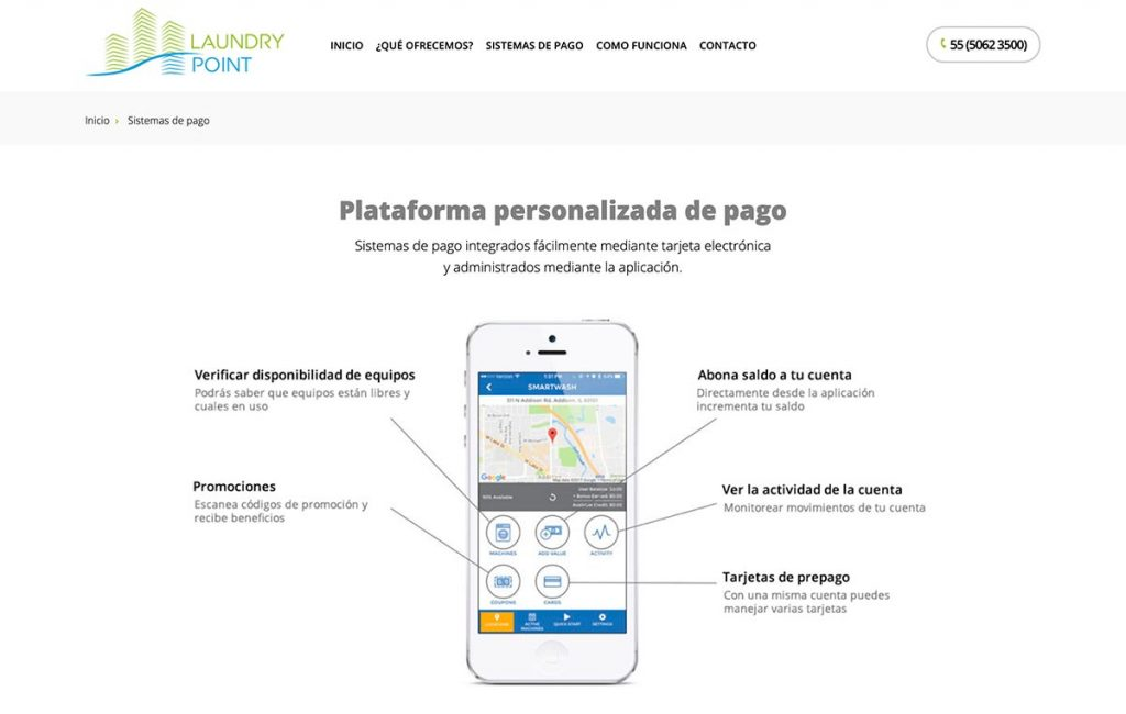 diseno_web_responsivo_monterrey_nl