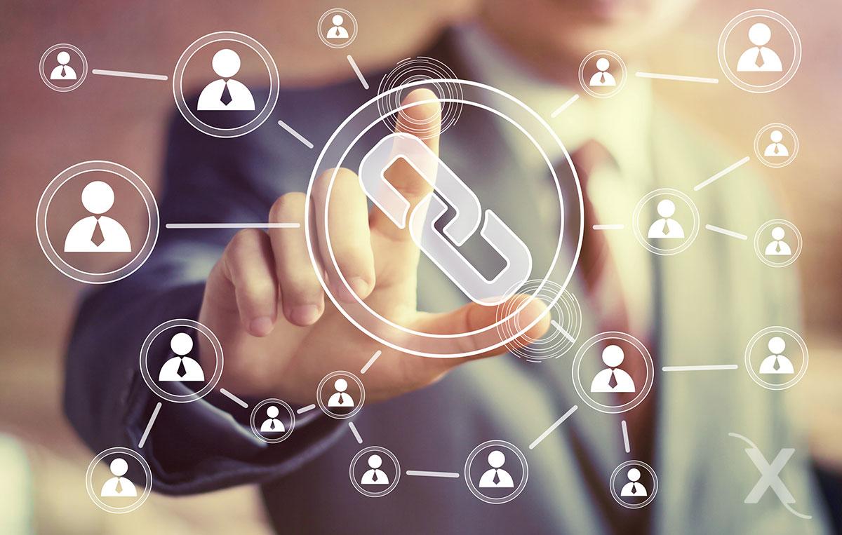 ques es el link building en seo