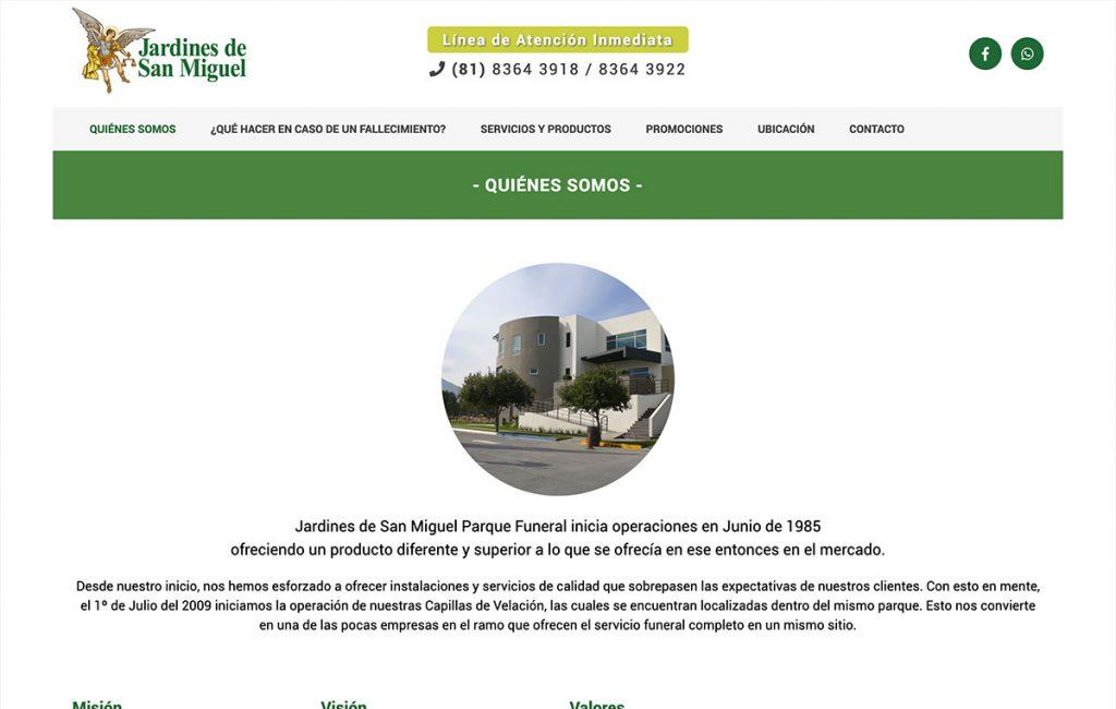 diseno_de_sitio_de_internet