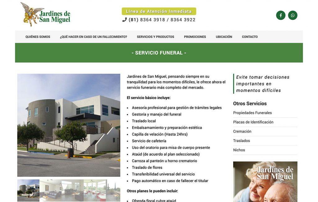 diseno_de_sitio_web_responsivo