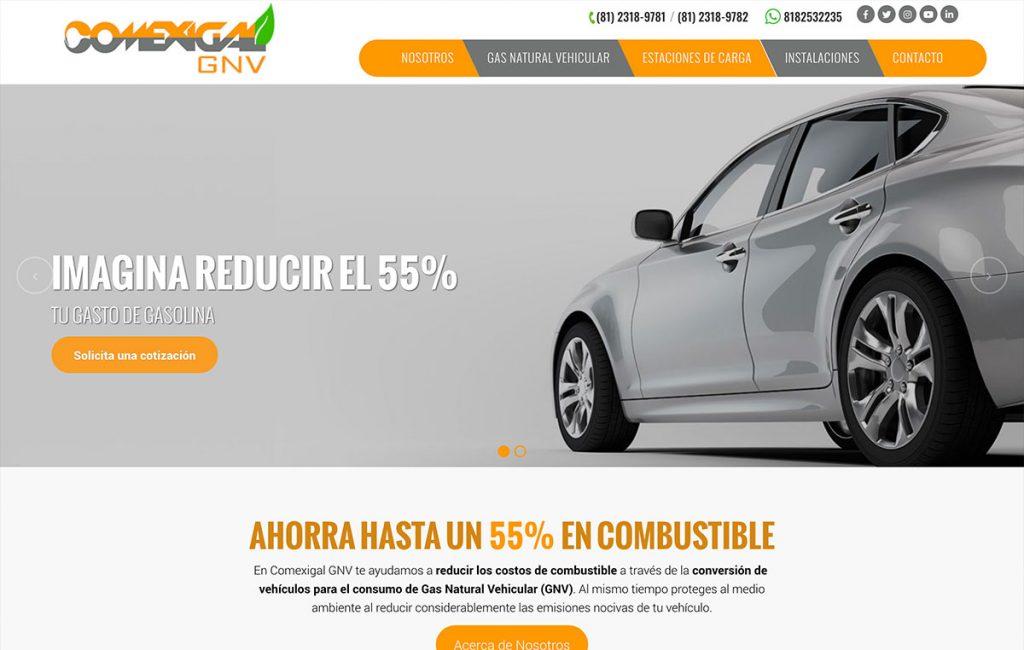 diseno_de_sitios_web
