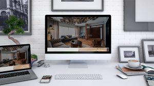 diseno_web_para_arquitectos_8