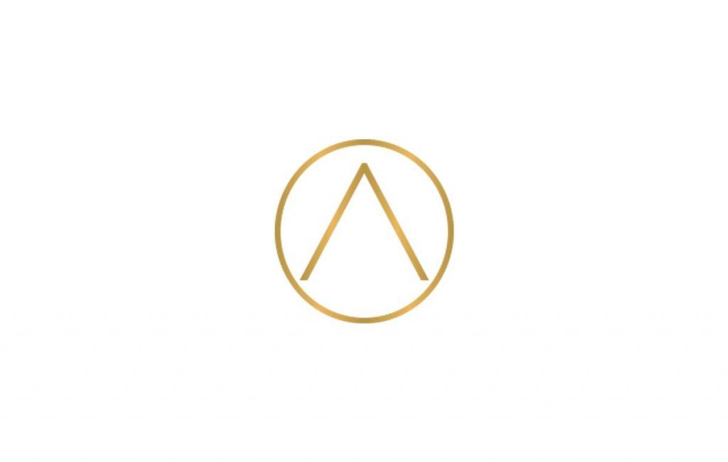 diseno_de_logotipo