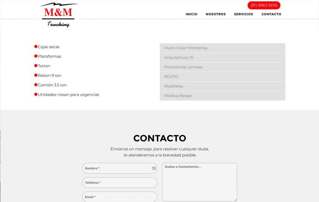 paginas_web_profesionales