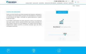 diseno_de_pagina_de_internet_empresa_4