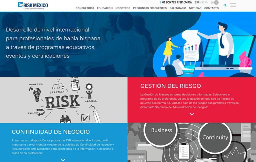 diseno_de_sitio_de_internet_3