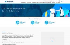 diseno_web_para_consultoras_2