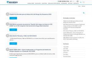pagina_web_empresa_7