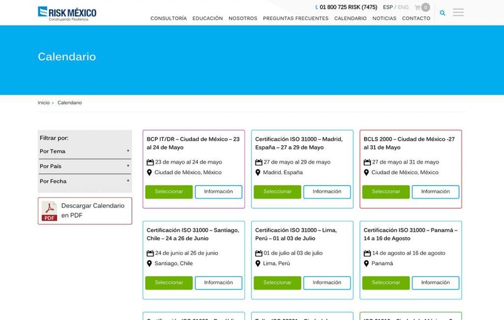 diseono de sitio_web_cursos_6