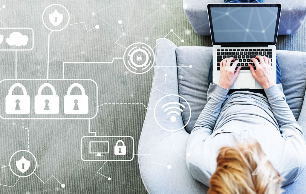Como saber si tu sitio web tiene vulnerabilidades