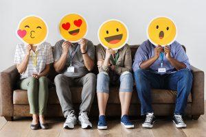 como_usar_emojis_en_correos_electronicos