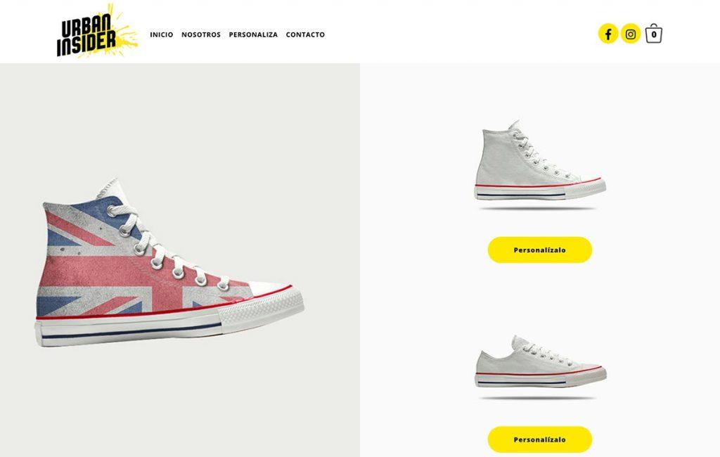 diseno_de_sitio_web_tienda_en_linea