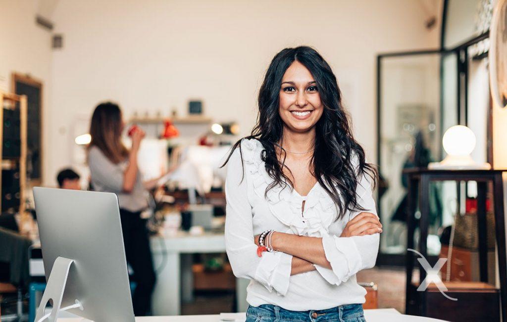 Pasos para Emprender un negocio en línea