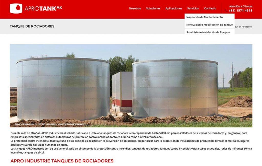 sitio_web_diseno industrial