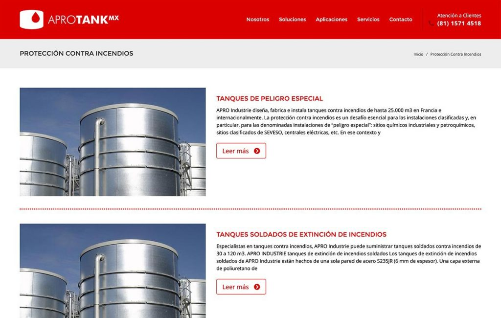 sitio_web_industrial