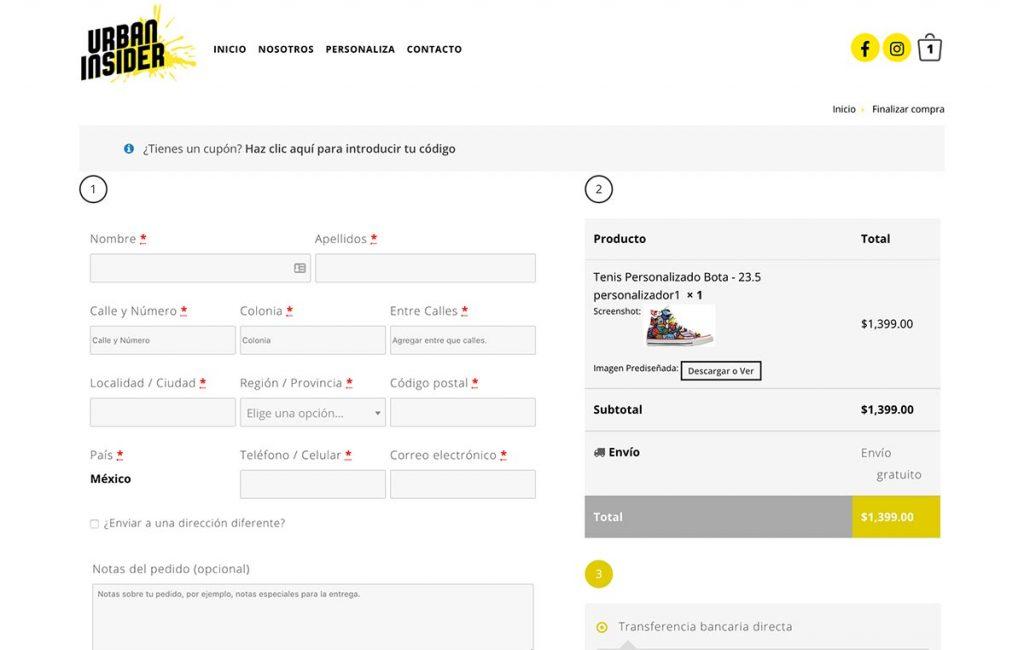 sitioweb_venta_online
