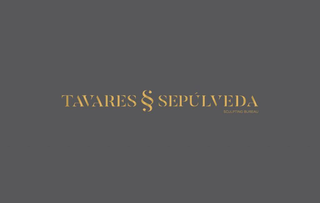 diseño de logotipo para empresa
