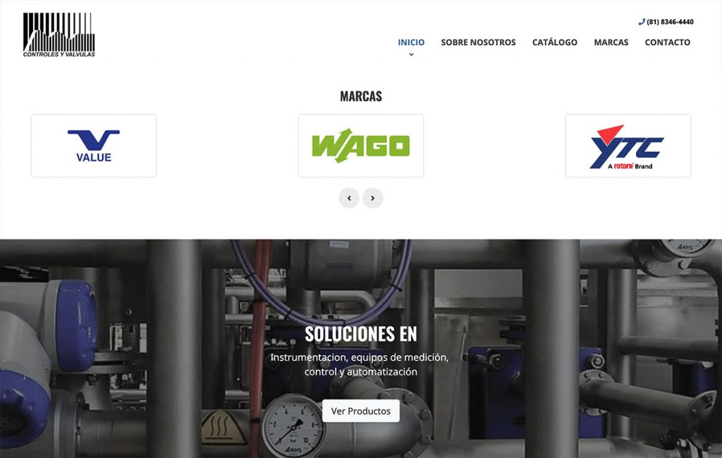 diseno_responsivo_web