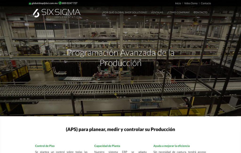 diseno_web_empresa_manufactura