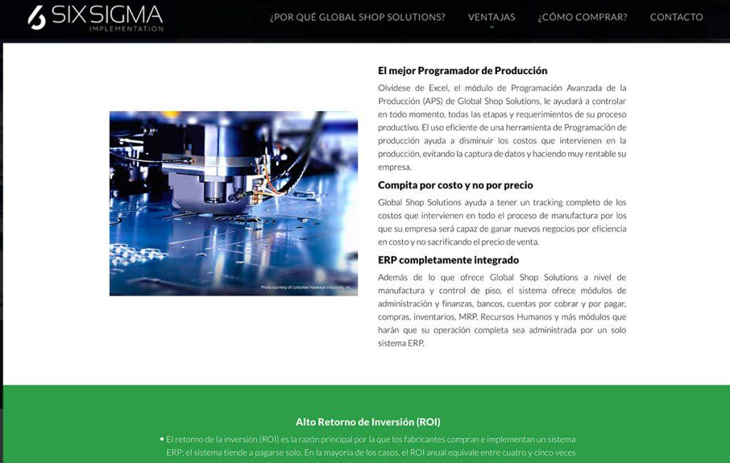 diseno_web_en_sanpedro