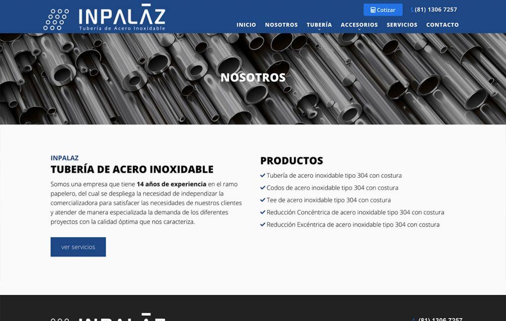 diseno_web_para_industrias
