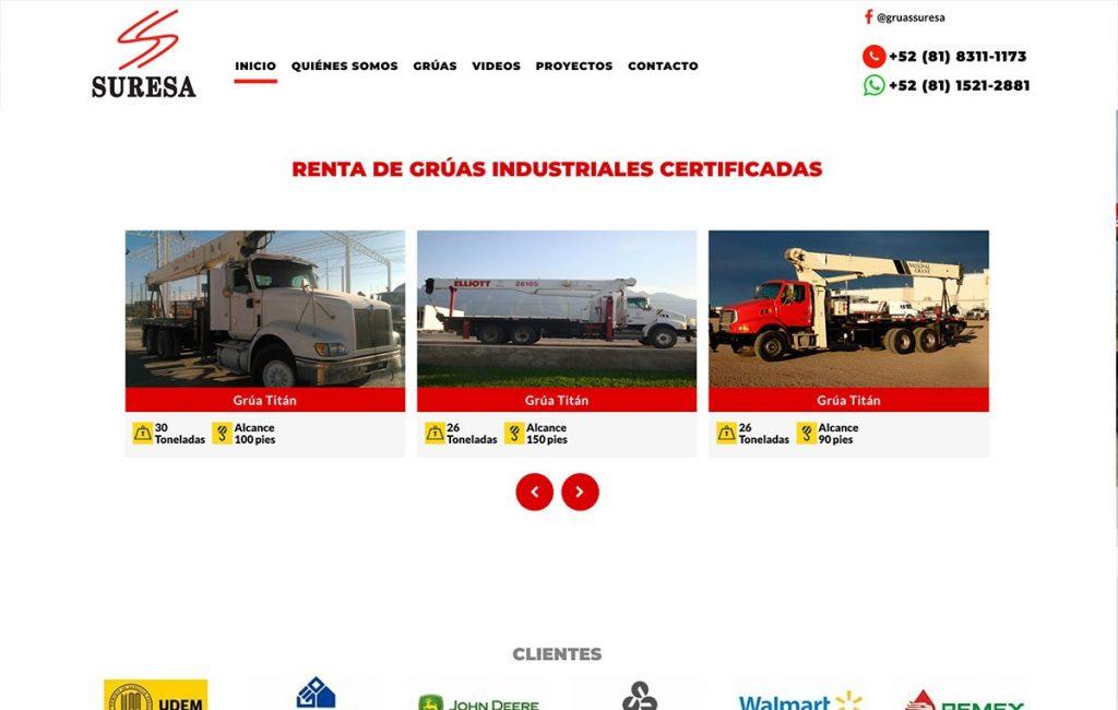 disenar_sitio_web