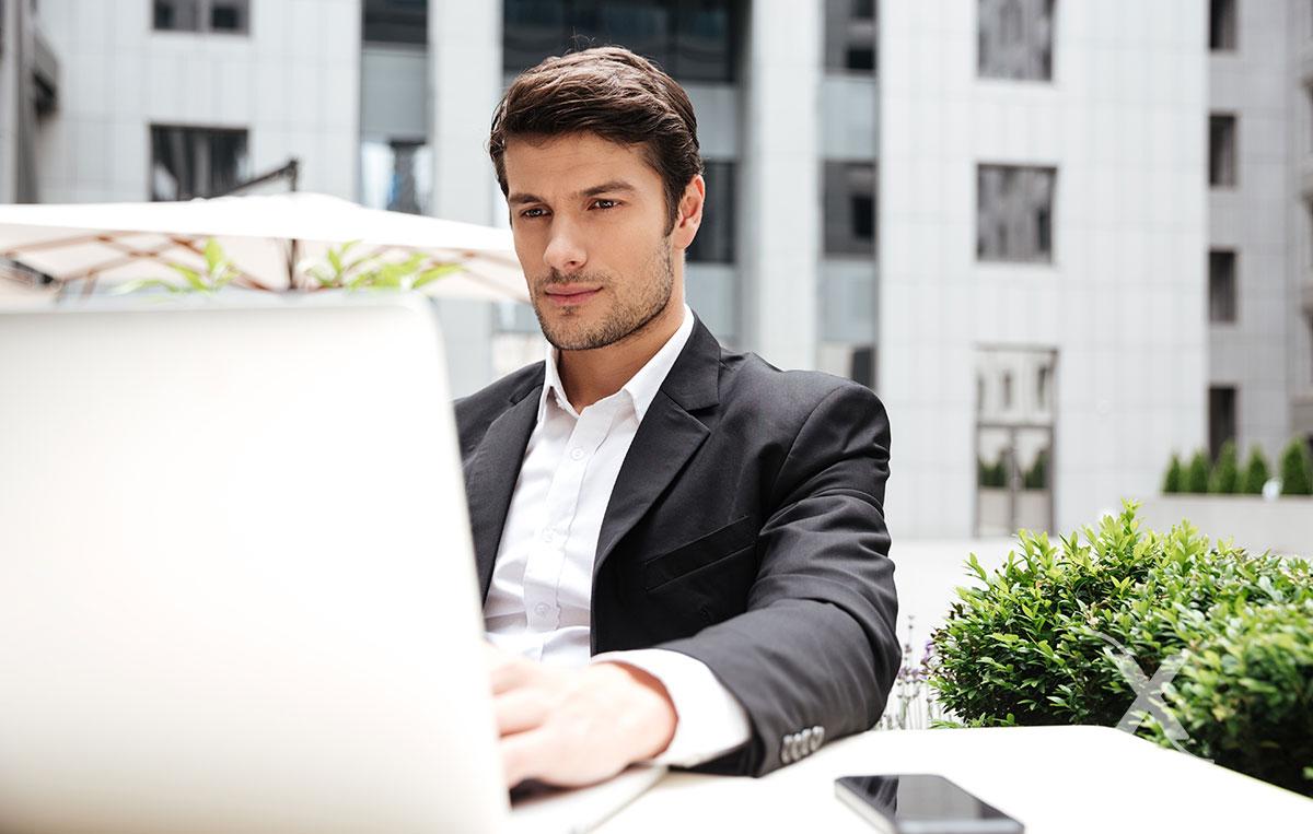 posicionamiento seo para empresas