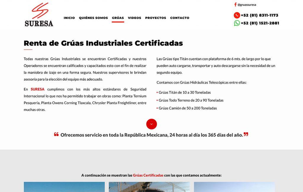 sitios_Web_monterrey