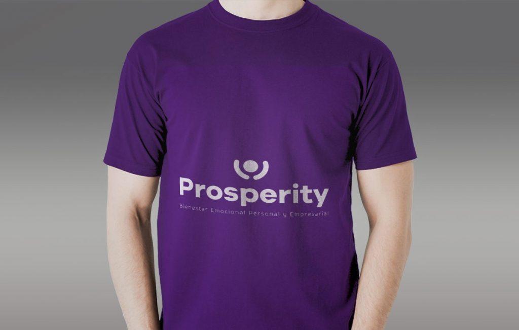 branding monterrey