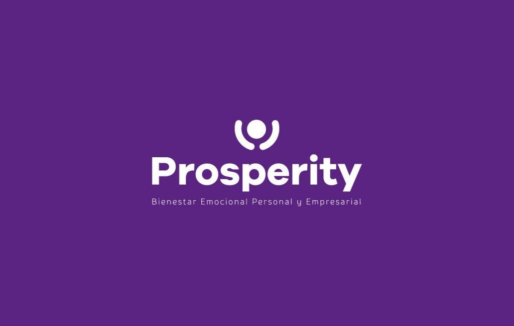 diseño branding monterrey
