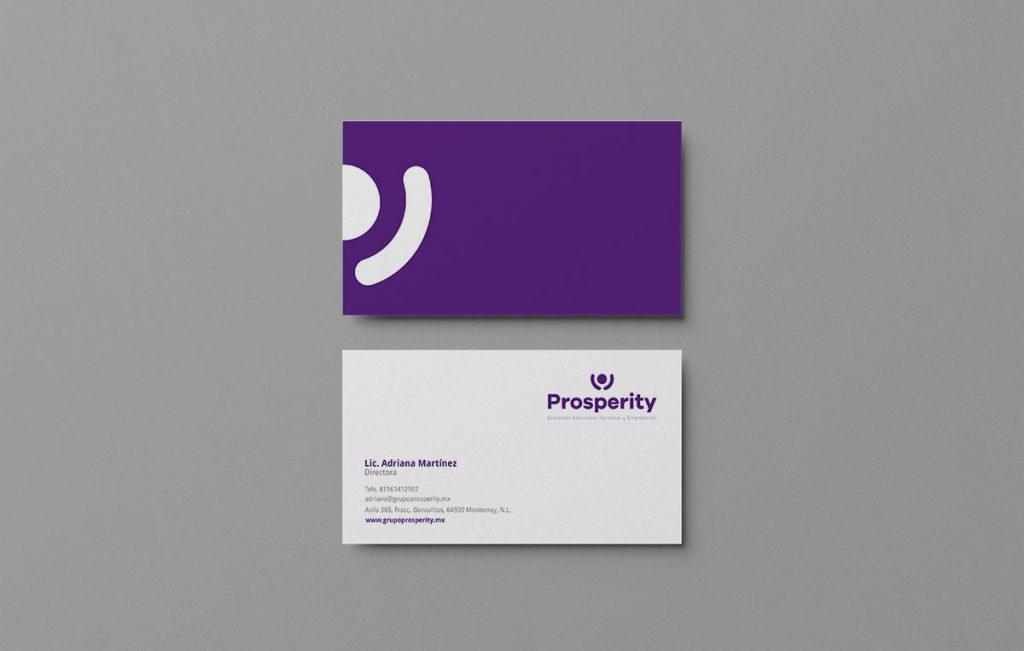diseño de logotipo en monterrey