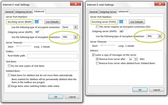 configuracion-de-correo-salida-ssl