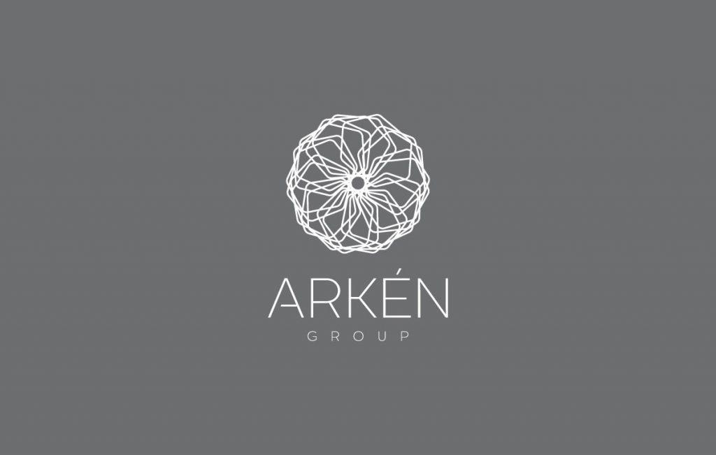 diseño de logo en monterrey